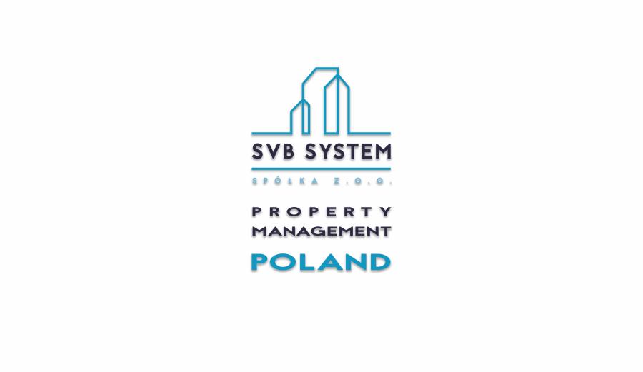 SVBP POLAND